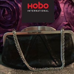 HOBO International Sweet Clutch